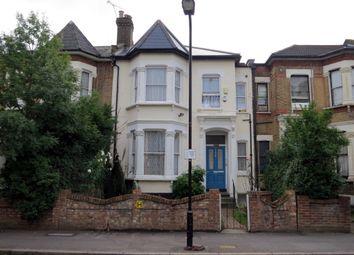 Thumbnail Studio to rent in St. Kilda's Road, London