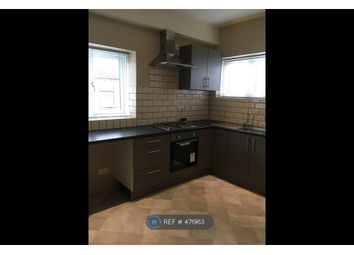 Thumbnail 1 bed flat to rent in Dimsdale Parade East, Newcastle