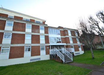Thumbnail Studio for sale in High View Court, Silverdale Road, Eastbourne