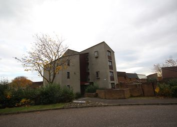 1 bed flat for sale in Kintore Park, Glenrothes, Fife KY7