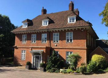 Thumbnail Office to let in Wolfelands, Westerham