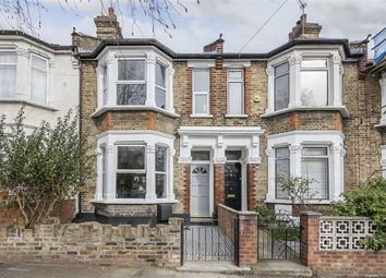 Thumbnail 5 bed property for sale in Barrett Road, London