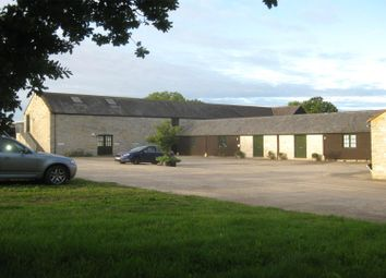 Thumbnail Office to let in Upton Bridge Farm, Long Sutton, Somerset