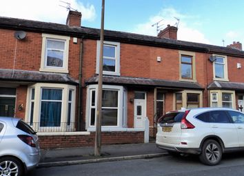 Thumbnail 3 bed terraced house for sale in Brownhill Road, Ramsgreave, Blackburn
