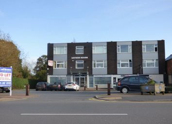 Thumbnail Office to let in Marlborough Mews, Alcester Road, Studley