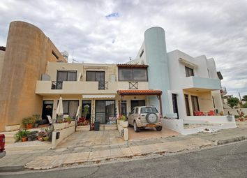 Thumbnail 2 bed town house for sale in Geroskipou, Paphos, Cyprus