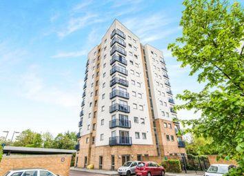1 bed flat for sale in Priestley Road, Basingstoke RG24