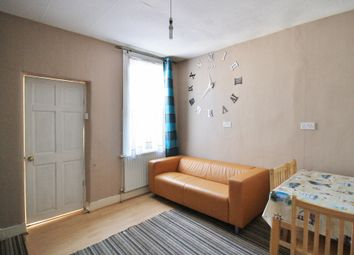 Thumbnail 2 bed terraced house to rent in Tavistock Road, Stratford