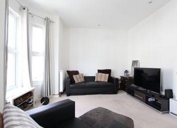 Thumbnail 2 bed duplex to rent in Replingham Road, Southfields, London