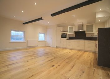 Thumbnail 3 bed flat for sale in Fish Market, Mountergate, Norwich