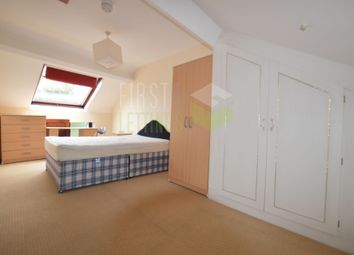 Thumbnail 4 bedroom terraced house to rent in Clarendon Park Road, Clarendon Park
