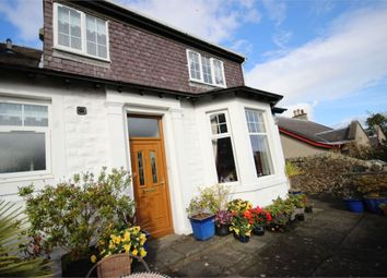 Thumbnail 4 bed semi-detached house for sale in Foulford Road, Cowdenbeath, Fife