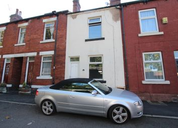 Thumbnail 3 bed terraced house to rent in Brooklyn Place, Sheffield