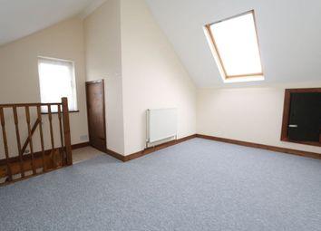 Thumbnail 2 bed semi-detached house for sale in 63, Lent Rise Road, Burnham, Buckinghamshire