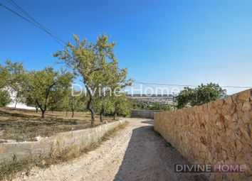 Thumbnail Land for sale in 8365 Tunes, Portugal