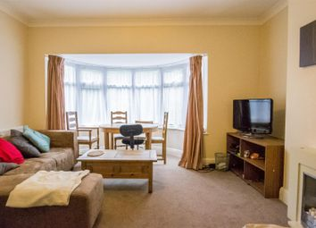 Thumbnail 4 bed property to rent in Lamel Street, Hull Road, York