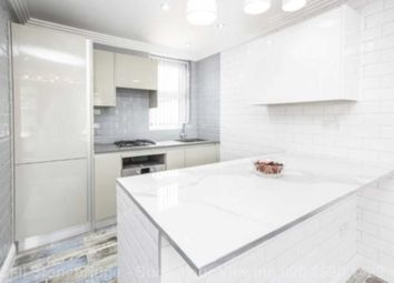 Stanley Road, Manor Park, London E12. 3 bed flat
