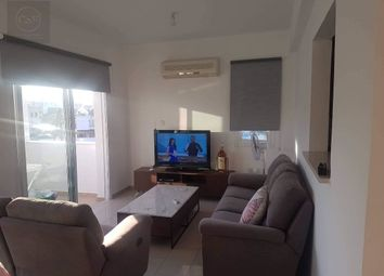 Thumbnail Apartment for sale in 28th Of October Square, Paphos 8100, Cyprus