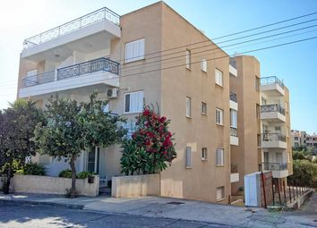 Thumbnail 1 bed apartment for sale in Paphos Town Center, Paphos, Cyprus