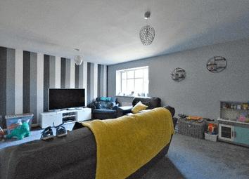 Sidney Court, Guildford, Surrey GU3. 2 bed flat