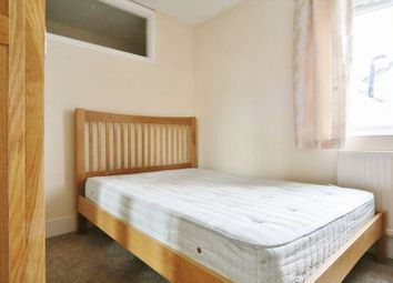 Thumbnail 1 bedroom property to rent in Dunalley Parade, Cheltenham