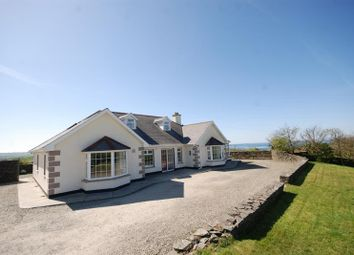 Thumbnail 6 bed property for sale in Skibbereen, Co. Cork, Ireland