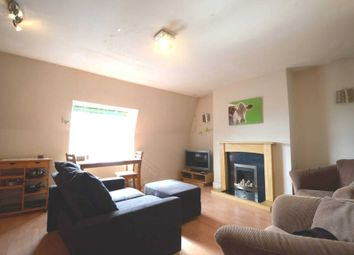 Thumbnail 1 bed flat to rent in Friern Barnet Road, New Southgate, London