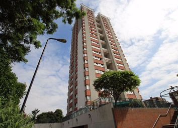 Thumbnail 2 bedroom flat for sale in Guildford Road, London
