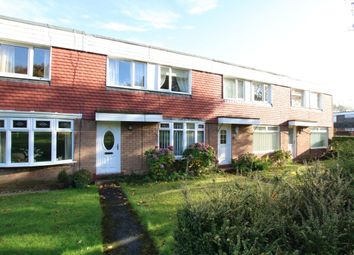 Thumbnail 3 bed terraced house for sale in Brackenway, Washington