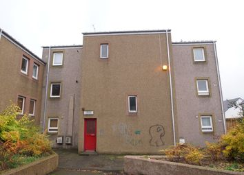 Thumbnail 1 bed flat for sale in The Towers North Street, Leven