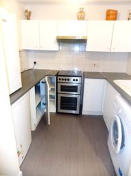 Thumbnail 1 bed flat to rent in Mallard Court, Ley Street, Ilford