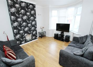 Thumbnail 3 bed semi-detached house for sale in Ramillies Road, Sidcup, Kent