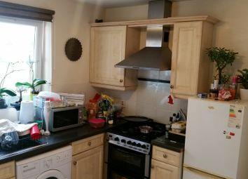 Thumbnail 3 bed flat to rent in Cow Bridge Lane, Barking