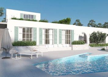 Thumbnail 4 bed villa for sale in Spain, Mallorca, Calvià, Son Caliu