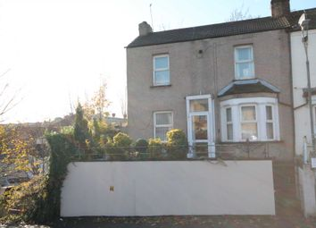 Thumbnail 2 bed property for sale in St. Johns Road, Erith