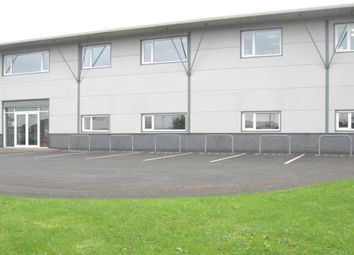 Thumbnail Office to let in Burgh Road Industrial Estate, Thomas Lane, Oakvale House, Carlisle
