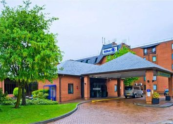 Thumbnail Serviced office to let in Outwood Lane, Manchester Airport, Manchester