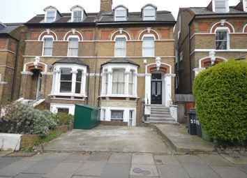 Thumbnail 2 bed flat to rent in Pepys Road, Telegraph Hill Conservation Area, London
