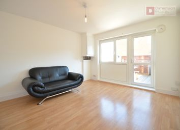 2 bed maisonette to rent in Mabley Street, Homerton, Hackney, London E9