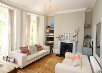 Thumbnail 2 bed flat to rent in Montpelier Place, Brighton