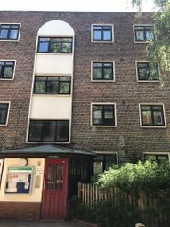 Thumbnail 1 bed flat to rent in St Peter`S Street, Angel