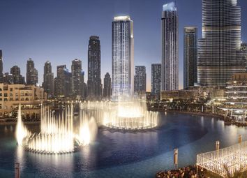 Thumbnail 2 bed apartment for sale in Welcome To Grande Signature Residences, Downtown Dubai, Dubai, United Arab Emirates