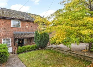 2 bed terraced house for sale in Chipstead Valley Road, Coulsdon, Surrey CR5
