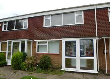 Thumbnail Property to rent in Hastoe Park, Aylesbury