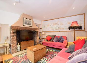 Thumbnail 4 bed terraced house for sale in Middle Street, Deal, Kent