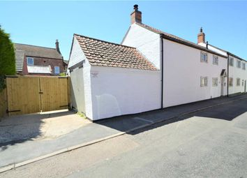 Thumbnail 4 bed cottage for sale in School Lane, Long Clawson, Nottingham