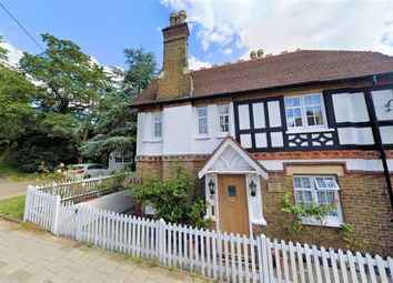3 bed detached house for sale in Stanmore Hill, Stanmore HA7