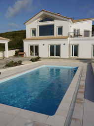 Thumbnail 3 bed detached house for sale in Serra Da Pescaria, Leiria, Portugal