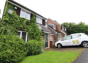 Thumbnail 5 bedroom property to rent in Old Orchard, Luton