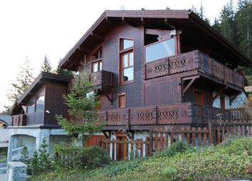 Thumbnail 6 bed chalet for sale in La Tania, Rhone Alps, France